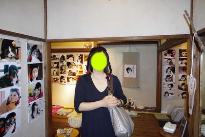 2011052237.jpg
