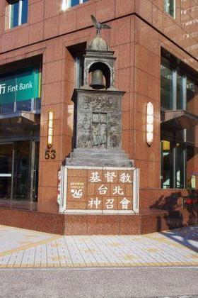 201301台北 07.jpg