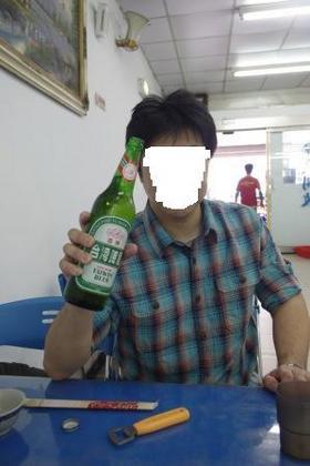 201301台北 30 (2).jpg