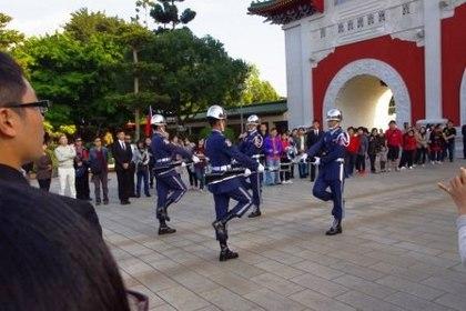 201301台北 45.jpg