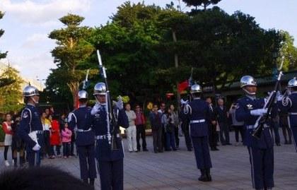 201301台北 46.jpg