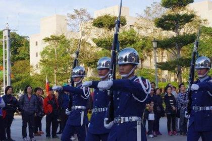 201301台北 47.jpg