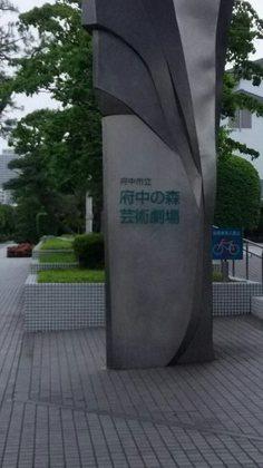 DSC_0055 (360x640).jpg