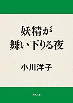 妖精の舞い下りる夜.jpg